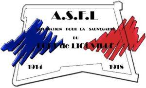 Association de Sauvegarde du Fort de Liouville