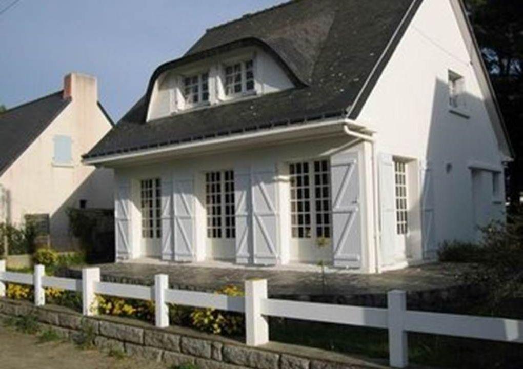 "AGENCE DES DRUIDES - Ref C37005  - CARNAC - ""Morbihan Bretagne Sud"""