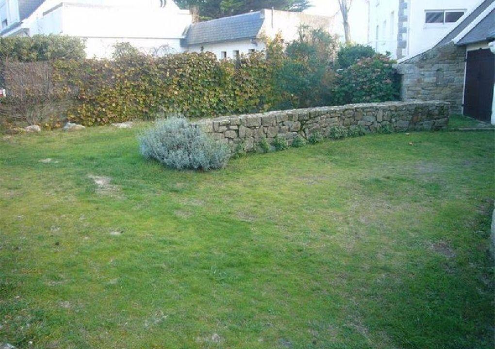 "AGENCE DES DRUIDES - Ref C58005  - ""Boulevard de l'Océan"" - CARNAC - ""Morbihan Bretagne Sud"""
