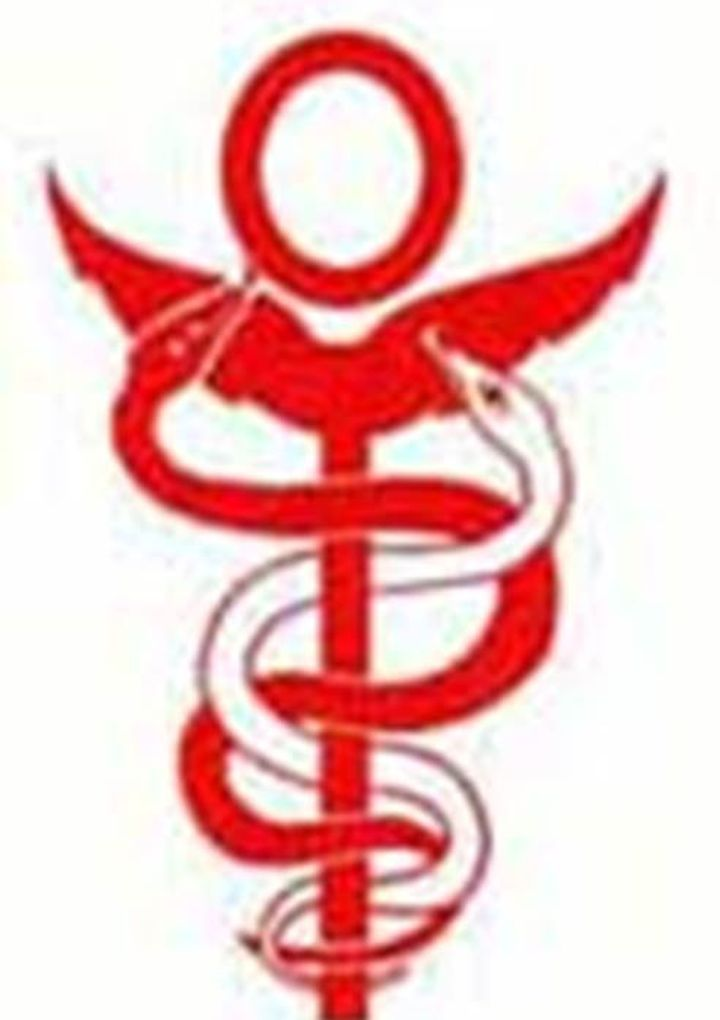 Masseur kinesitherapeute Dr Roussel - Carnac morbihan bretagne sud