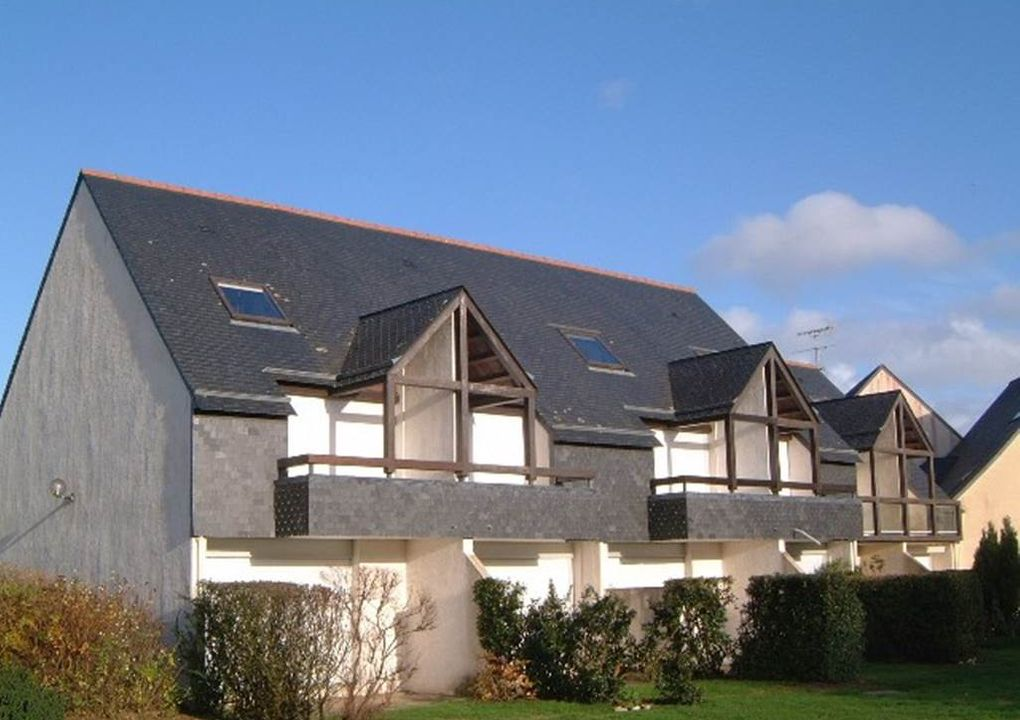 chapel-immobilier-4JP50-carnac-morbihan-bretagne-sud