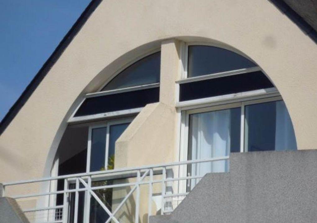 chapel-immobilier-290-morbihan-bretagne-sud-facade