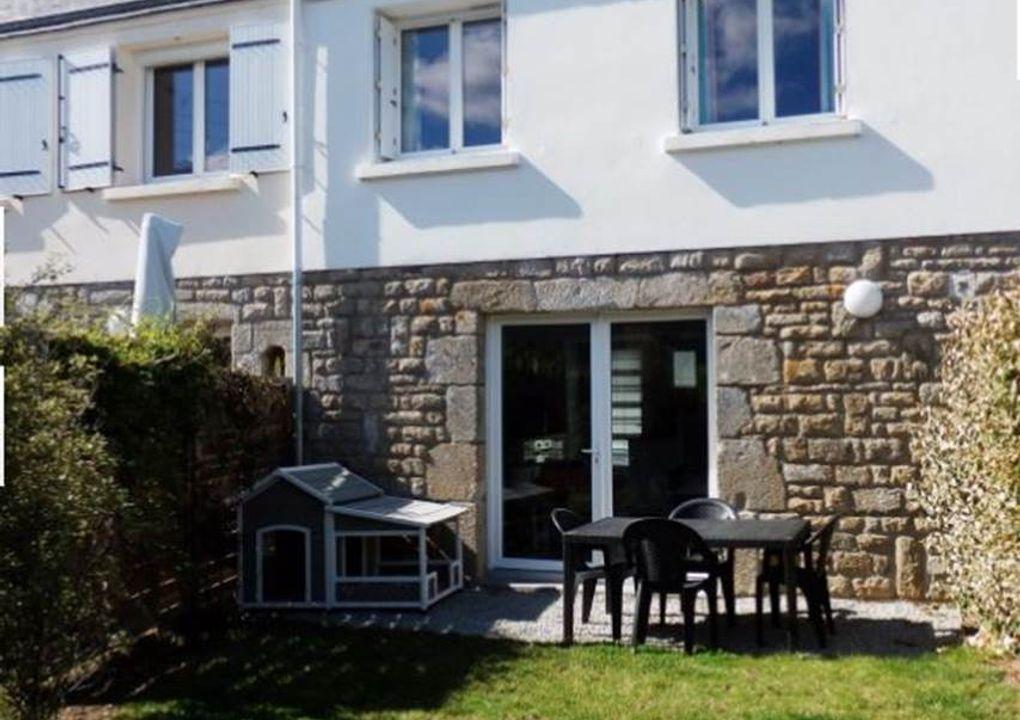 chapel-immobilier-320-morbihan-bretagne-sud-facade