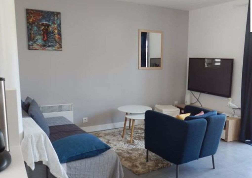 chapel-immobilier-320-morbihan-bretagne-sud-interieur