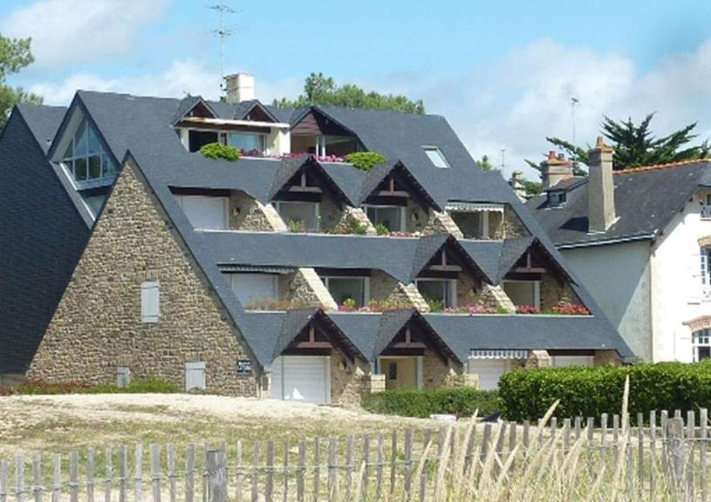 chapel-immobilier-3PL22-carnac-morbihan-bretagne-sud