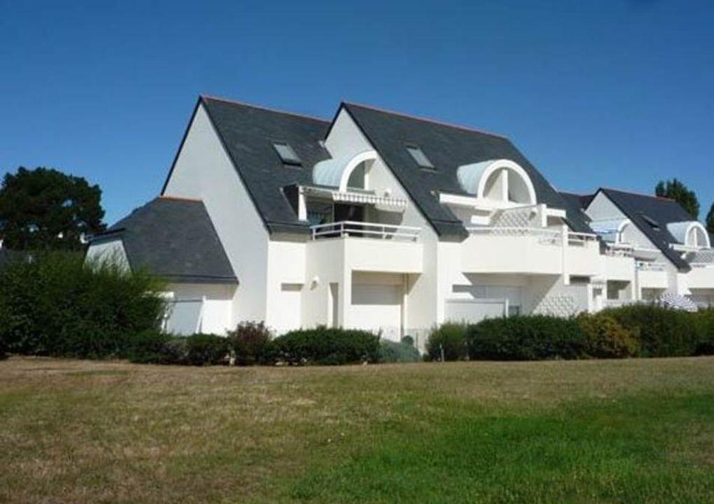 chapel-immobilier-carnac-4TD80