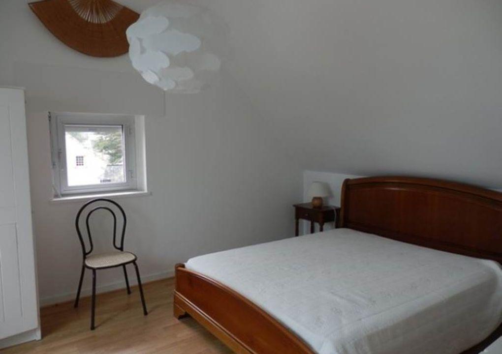 chapel-immobilier-5LB25-carnac-morbihan-bretagne-sud