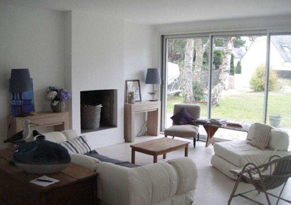 chapel-immobilier-1070-carnac-morbihan-bretagne-sud