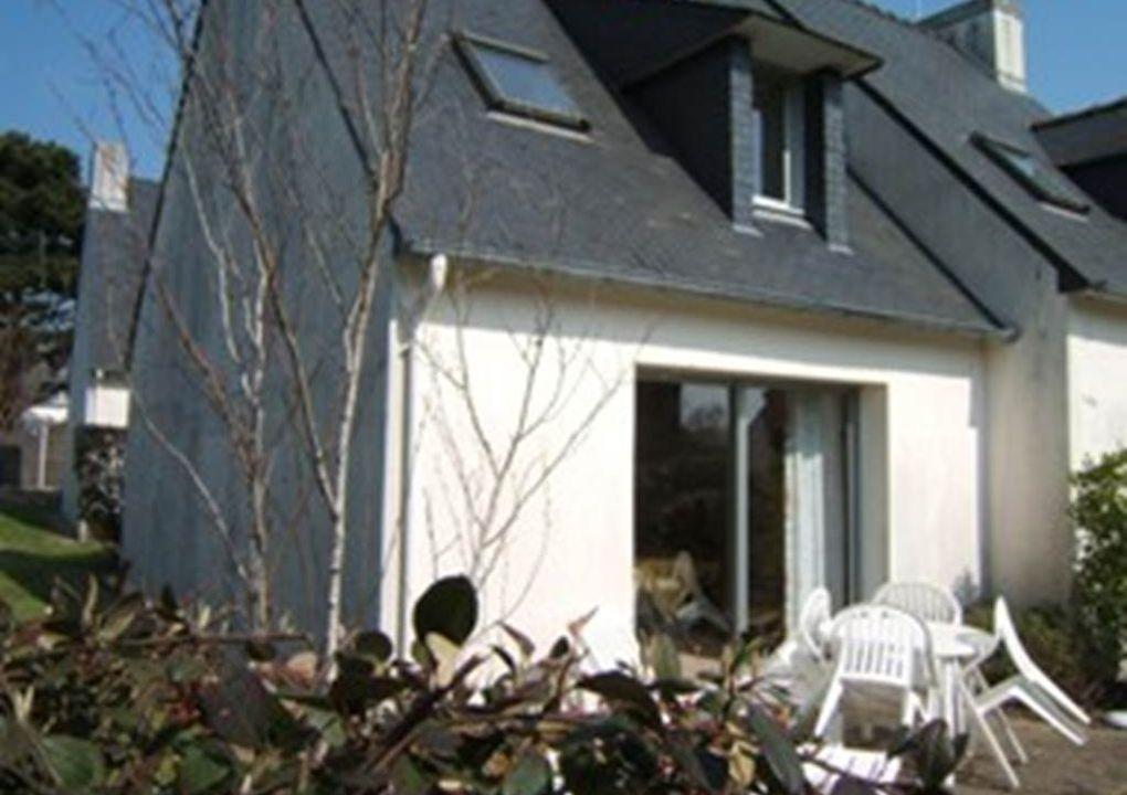 "AGENCE ATLANTIQUE - Ref CA6008  - ""PARC DRAN TY"" - CARNAC - ""Morbihan Bretagne Sud"""
