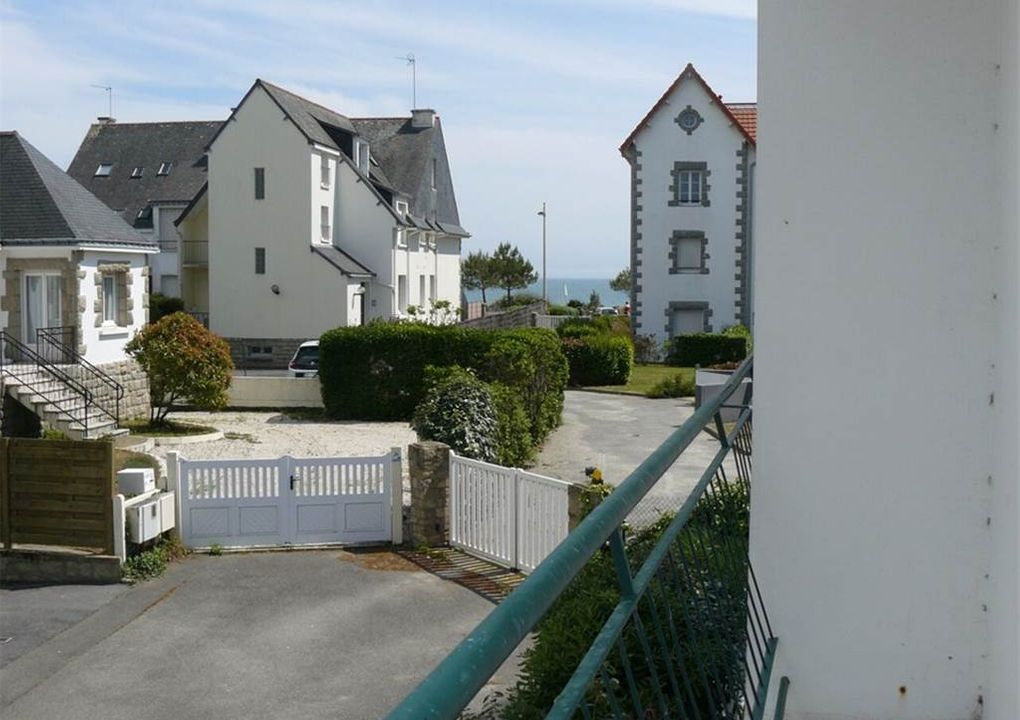 "AGENCE ATLANTIQUE - Ref D29  - CARNAC - ""Morbihan Bretagne Sud"""