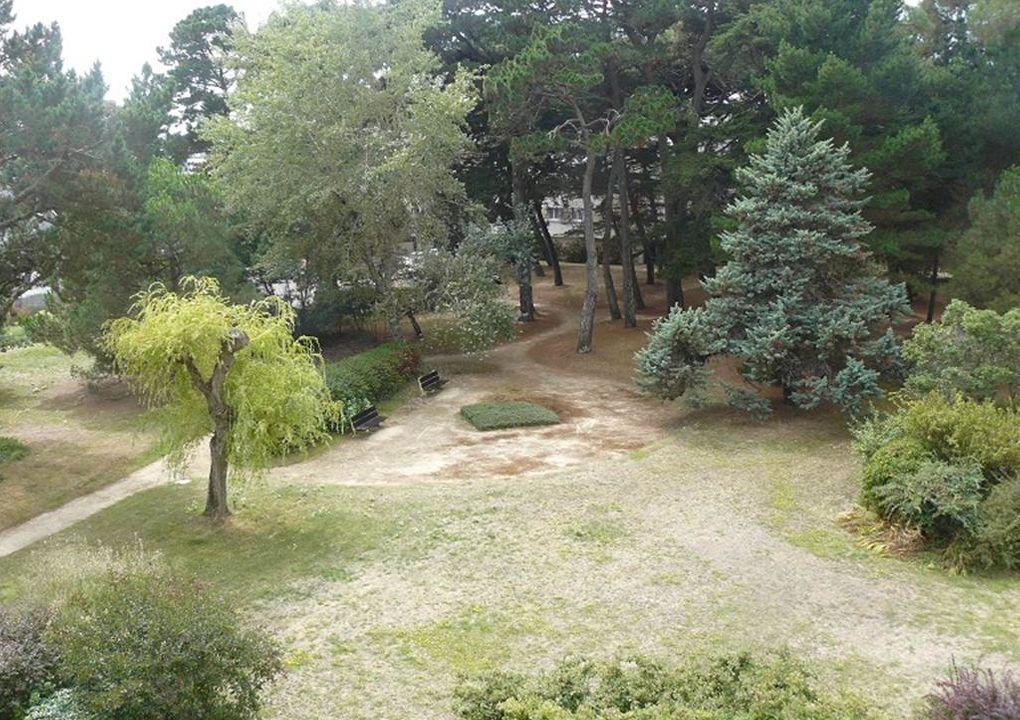 "AGENCE ATLANTIQUE - Ref DP17  - CARNAC - ""Morbihan Bretagne Sud"""