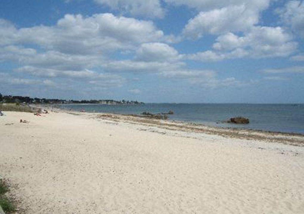 "AGENCE ATLANTIQUE - Ref T41  - CARNAC - ""Morbihan Bretagne Sud"""
