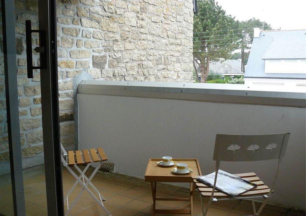"AGENCE ATLANTIQUE - Ref TK2  - CARNAC - ""Morbihan Bretagne Sud"""