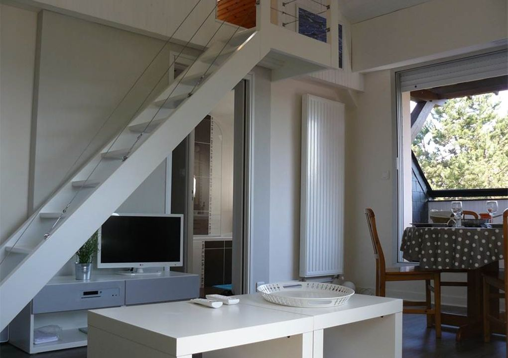 "AGENCE ATLANTIQUE - Ref UD67  - CARNAC - ""Morbihan Bretagne Sud"""