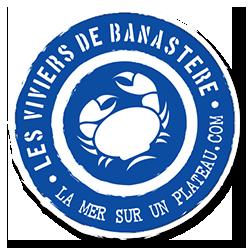 Viviers de Banastère