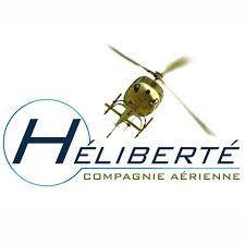 Héliberté