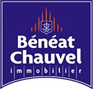 Cabinet Bénéat Chauvel