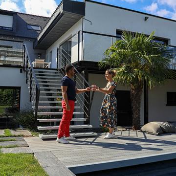 Nestenn Agence Immobilière