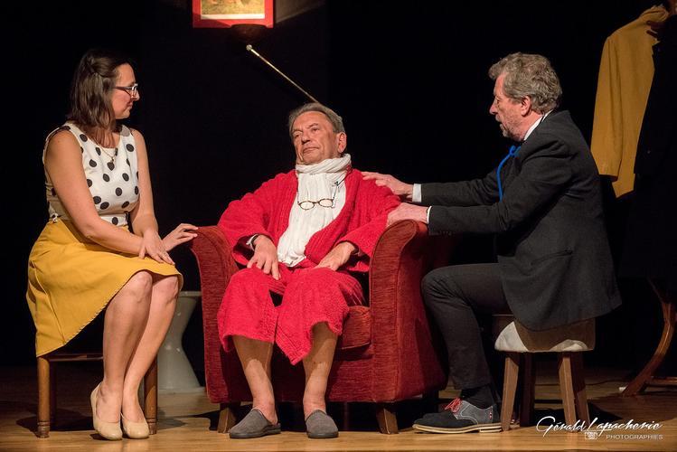 1_Théâtre Qui est Mr Schmitt - Ploeren