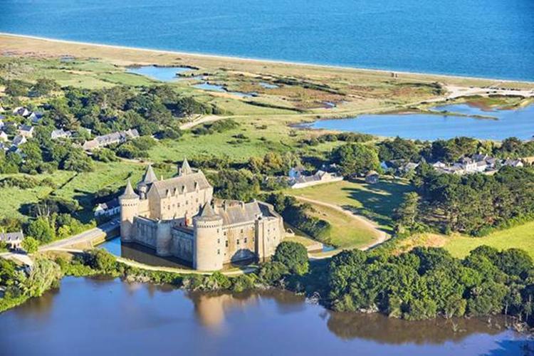 800ans-Chteau-Suscinio-Sarzeau-Morbihan-Bretagne-Sud1fr
