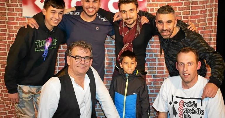 1_Breizh Comédie Club