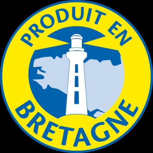 1_Logo produit en Bretagne