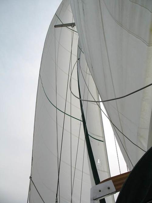 One-Two-Cup-YCCA-Arzon-Morbihan-Bretagne-sud0fr