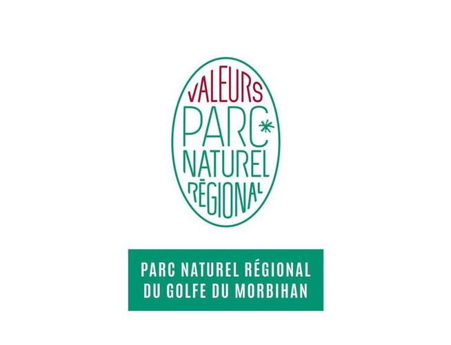Logo-Valeurs-Parc-Naturel-Rgional-Golfe-du-Morbihan-Bretagne-sud1fr