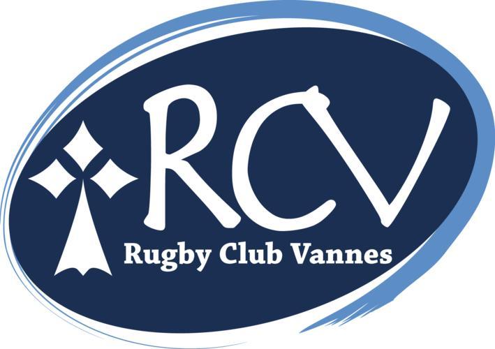 Logo RC Vannes
