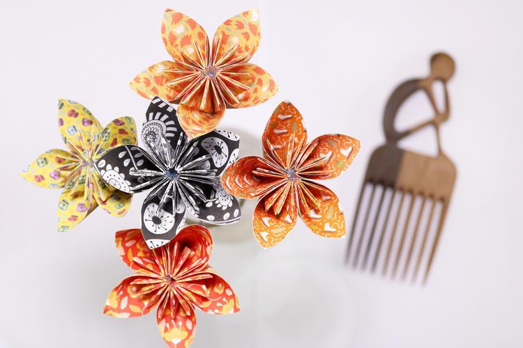 2_Origami Pepiterre
