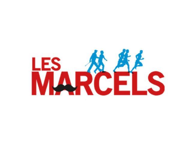 4_Course Les Marcels à Plescop