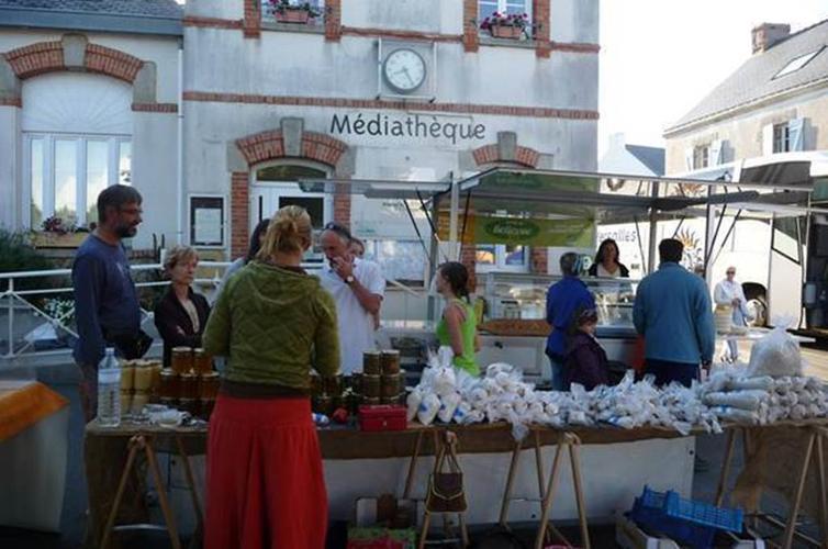 March-bio-et-artisanal-Saint-Gildas-de-Rhuys-Morbihan-Bretagne-Sud3fr