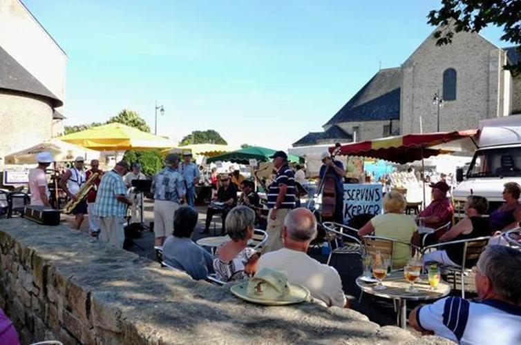 March-bio-et-artisanal-Saint-Gildas-de-Rhuys-Morbihan-Bretagne-Sud0fr