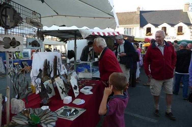 March-bio-et-artisanal-Saint-Gildas-de-Rhuys-Morbihan-Bretagne-Sud4fr