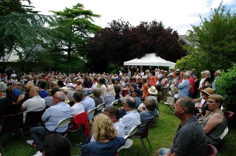 Festival-Journal-Intime-Saint-Gildas-De-Rhuys-Morbihan-Bretagne-Sud0fr