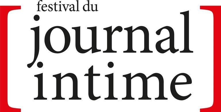 Festival-Journal-Intime-Saint-Gildas-De-Rhuys-Morbihan-Bretagne-Sud1fr