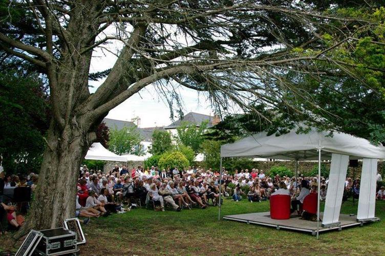 Festival-Journal-Intime-Saint-Gildas-De-Rhuys-Morbihan-Bretagne-Sud2fr