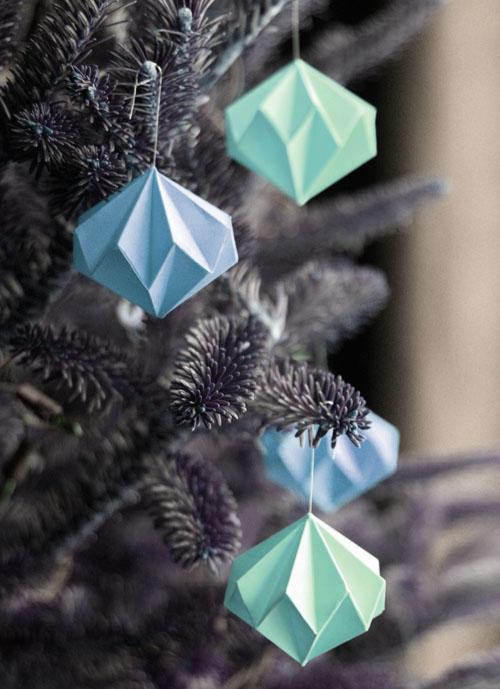 1_Origami Pepiterre