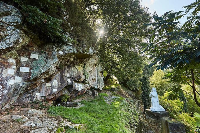 2_pardon de la grotte de Lourdes
