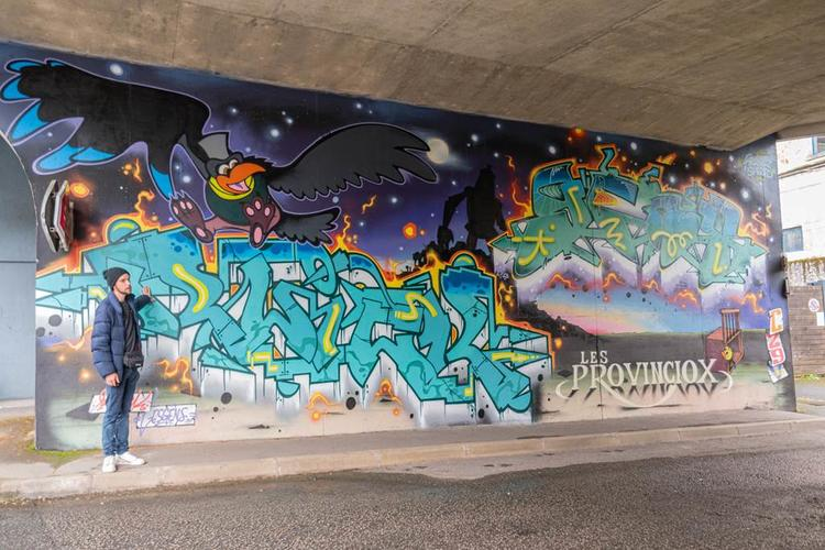 visite-guidee-street-art-vannes-golfe-du-morbihan-bretagne-sud2fr