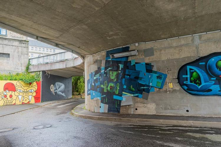 visite-guidee-street-art-vannes-golfe-du-morbihan-bretagne-sud3fr