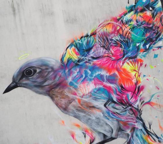 visite-guidee-street-art-vannes-golfe-du-morbihan-bretagne-sud6fr