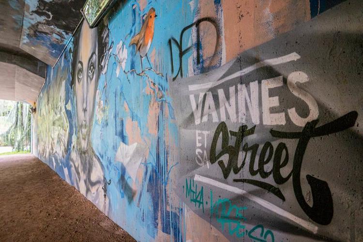 visite-guidee-street-art-vannes-golfe-du-morbihan-bretagne-sud7fr