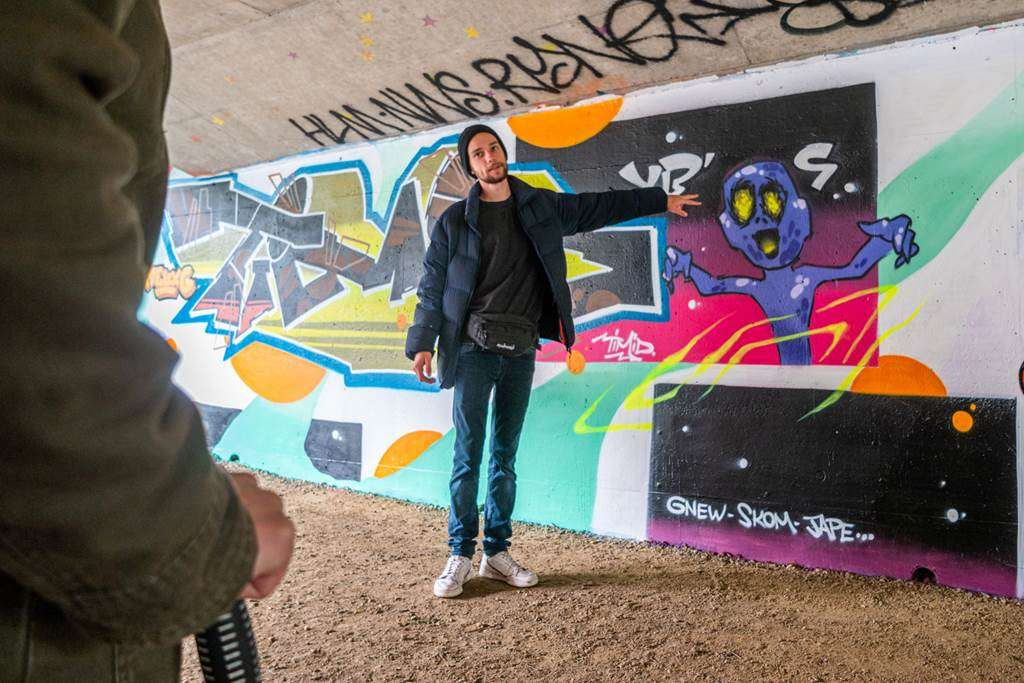 visite-guidee-street-art-vannes-golfe-du-morbihan-bretagne-sud1fr