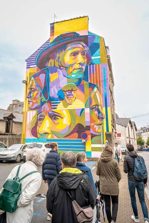 visite-guidee-street-art-vannes-golfe-du-morbihan-bretagne-sud4fr