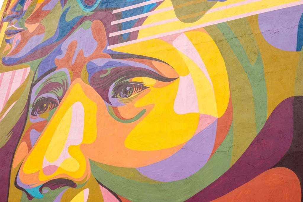 visite-guidee-street-art-vannes-golfe-du-morbihan-bretagne-sud5fr