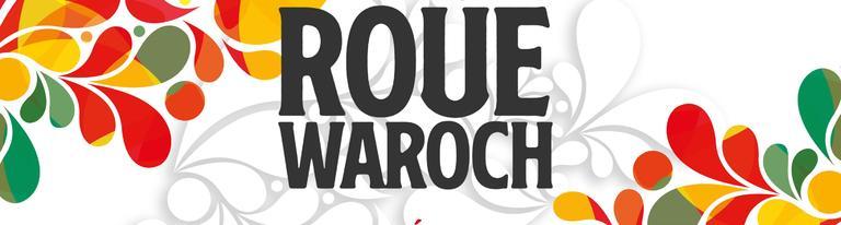 1_Festival Roue Waroch