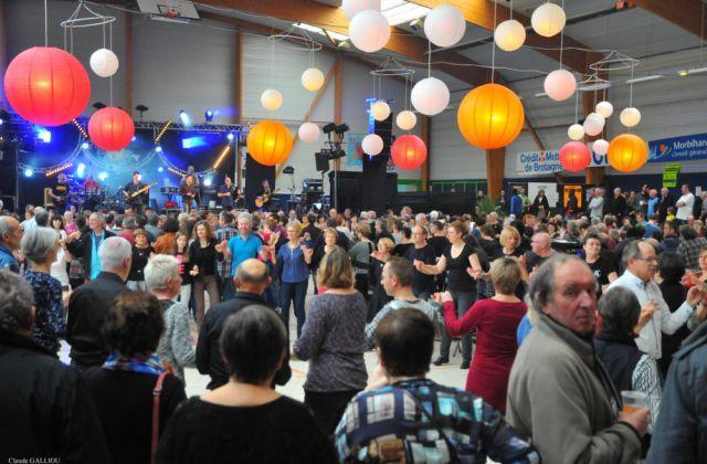 2_Festival Roue Waroch