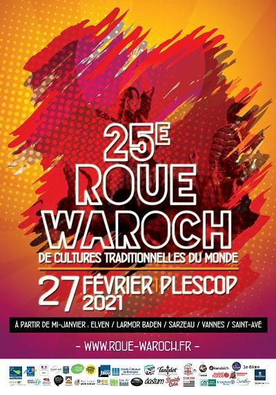 3_Festival Roue Waroch