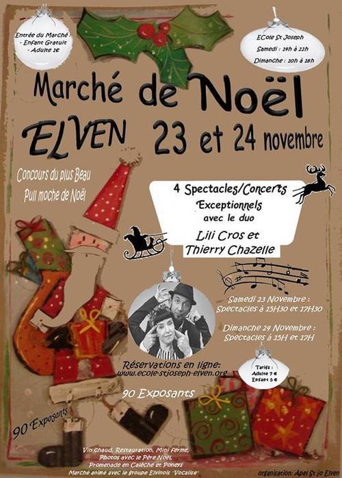 March-de-Nol-Ecole-Saint-Joseph-Elven-Golfe-du-Morbihan-Bretagne-Sud2fr